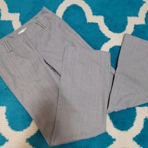 NY&Co trousers size 0